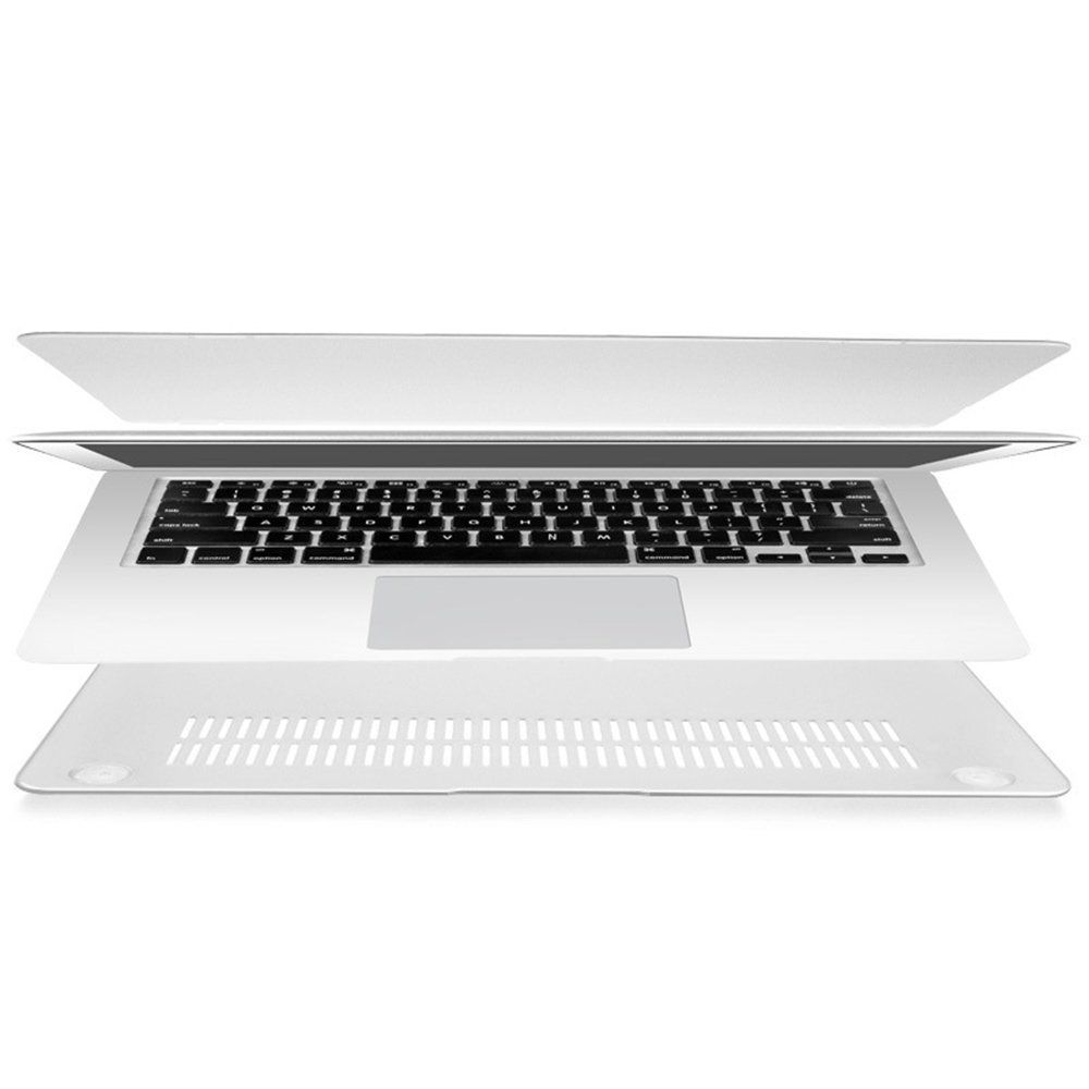 how to clean startup disk on macbook air