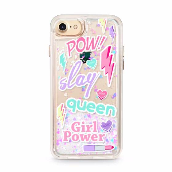 iphone 7 case unicorn
