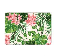 NAKLEJKA CASSY FEMISKIN MACBOOK AIR 13 JUNGLE