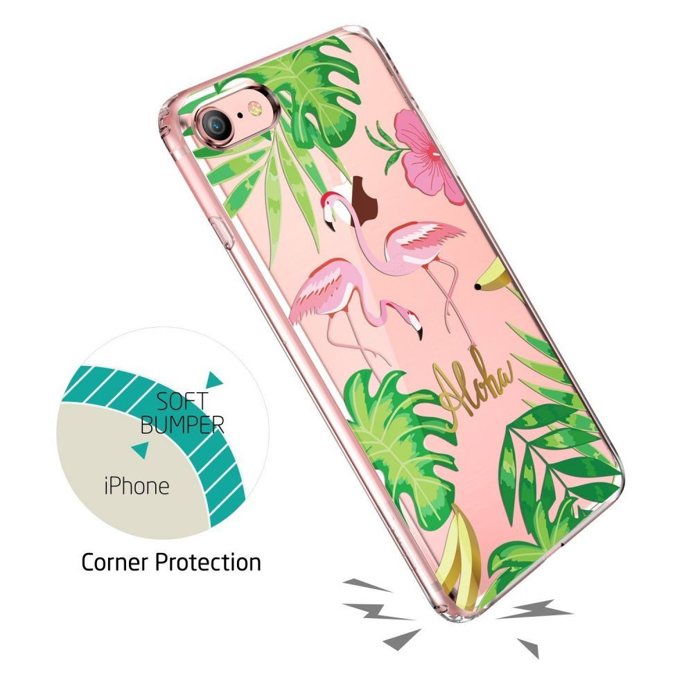 iphone 7 case art