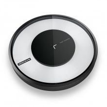 ŁADOWARKA INDUKCYJNA NILLKIN MAGIC DISC 4 WIRELESS CHARGER BLACK