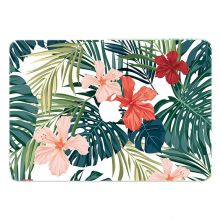 NAKLEJKA CASSY FEMISKIN MACBOOK AIR 13 TROPICAL JUNGLE