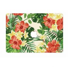 NAKLEJKA CASSY FEMISKIN MACBOOK AIR 13 ALOHA JUNGLE