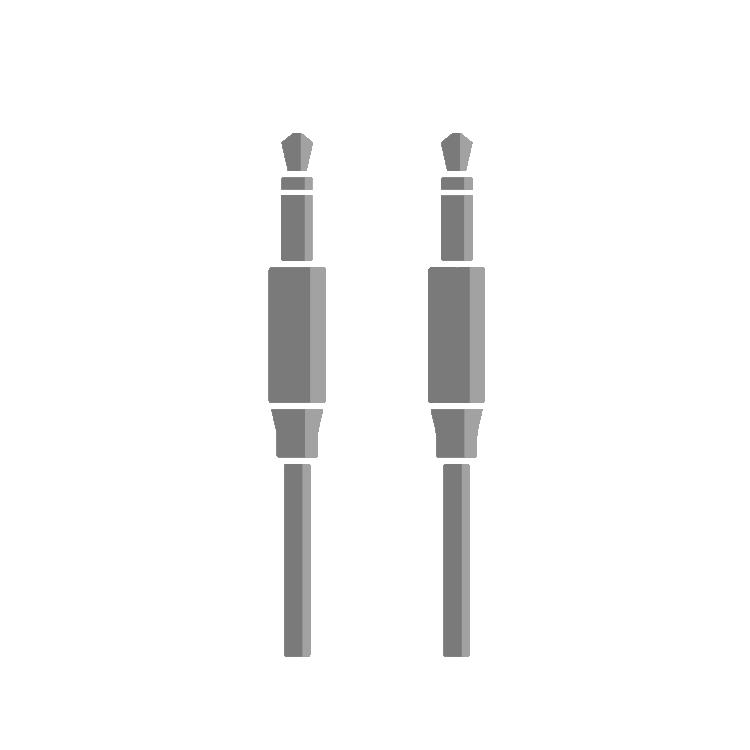 Kable AUX