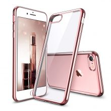 ETUI ESR ESSENTIAL IPHONE 7/8 ROSE GOLD