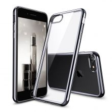ETUI ESR ESSENTIAL IPHONE 7/8 PLUS BLACK