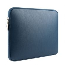 FUTERAŁ TECH-PROTECT NEOSKIN MACBOOK 12 NAVY