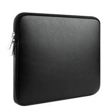 FUTERAŁ TECH-PROTECT NEOSKIN MACBOOK 15 BLACK