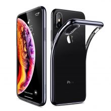 ETUI ESR ESSENTIAL IPHONE XS MAX BLACK