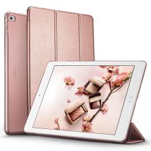 ETUI ESR YIPPEE IPAD AIR 2 ROSE GOLD