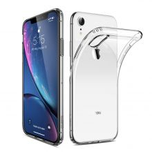 ETUI ESR ESSENTIAL IPHONE XR CLEAR