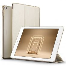 ETUI ESR YIPPEE IPAD AIR CHAMPAGNE GOLD