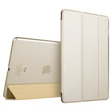 ETUI ESR YIPPEE IPAD MINI 4 CHAMPAGNE GOLD