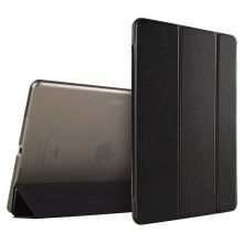 ETUI ESR YIPPEE IPAD MINI 4 BLACK