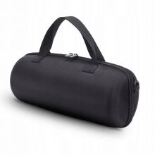 TECH-PROTECT HARDPOUCH JBL XTREME 2 BLACK