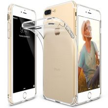 ETUI RINGKE AIR IPHONE 7/8 PLUS CRYSTAL