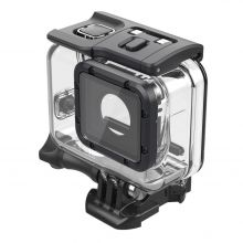 ETUI TECH-PROTECT WATERPROOFCASE GOPRO HERO 5/6/7 CLEAR