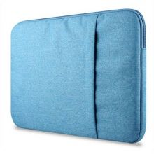 POKROWIEC TECH-PROTECT SLEEVE MACBOOK 11/12 BLUE