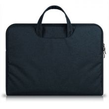 TORBA CASSY BRIEFCASE MACBOOK 12/AIR 11 NAVY
