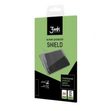 FOLIA OCHRONNA 3MK SHIELD MACBOOK AIR 13 2018-2020