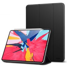 ETUI ESR MAGNETIC YIPPEE IPAD PRO 12.9 2018 BLACK