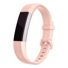 PASEK TECH-PROTECT SMOOTH FITBIT ALTA BLUSH PINK