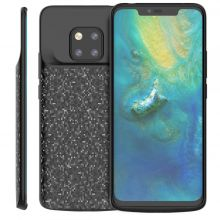 ETUI TECH-PROTECT BATTERY PACK 5000MAH HUAWEI MATE 20 PRO BLACK