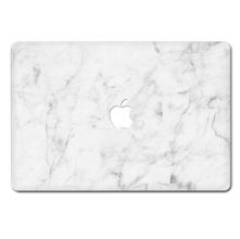 NAKLEJKA CASSY FEMISKIN MACBOOK AIR 13 MARBLE