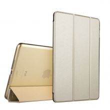 ETUI ESR YIPPEE IPAD MINI 1/2/3 GOLD