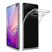 ETUI ESR ESSENTIAL GALAXY S10+ PLUS CLEAR