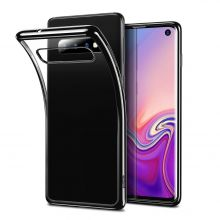 ETUI ESR ESSENTIAL GALAXY S10+ PLUS BLACK