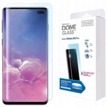 SZKŁO HARTOWANE WHITESTONE DG REPLACEMENT GALAXY S10+ PLUS CLEAR