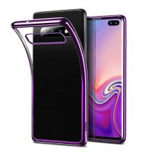 ETUI ESR ESSENTIAL GALAXY S10+ PLUS PURPLE