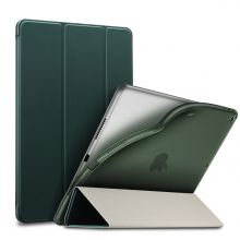 ETUI ESR REBOUND IPAD AIR 3 2019 GREEN