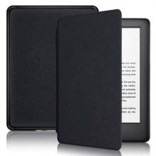 ETUI TECH-PROTECT SMARTCASE KINDLE 10 2019 BLACK