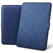 ETUI TECH-PROTECT SMARTCASE KINDLE 10 2019 NAVY