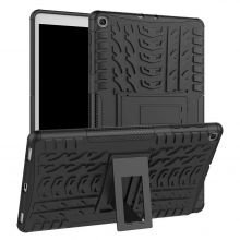 ETUI TECH-PROTECT ARMORLOK GALAXY TAB A 10.1 2019 T510/T515 BLACK