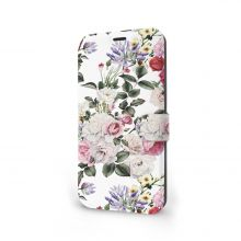 ETUI MOBIWEAR MD01S HUAWEI P30 LITE FLORAL