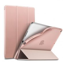 ETUI ESR REBOUND IPAD MINI 5 2019 ROSE GOLD
