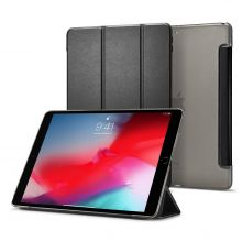 ETUI SPIGEN SMART FOLD IPAD AIR 3 2019 BLACK