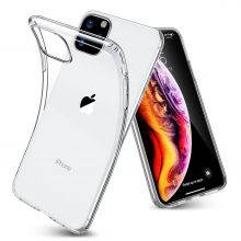 ETUI ESR ESSENTIAL IPHONE 11 CLEAR
