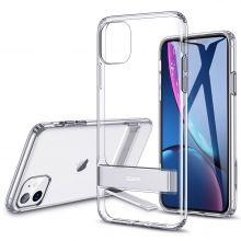 ETUI ESR AIR SHIELD BOOST IPHONE 11 CLEAR