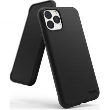ETUI RINGKE AIR S IPHONE 11 PRO MAX BLACK