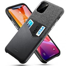 ETUI ESR METRO WALLET IPHONE 11 PRO MAX BLACK