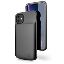 TECH-PROTECT BATTERY PACK 5000MAH IPHONE 11 BLACK