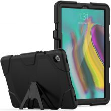 ETUI TECH-PROTECT SURVIVE GALAXY TAB S5E 10.5 2019 T720/T725 BLACK
