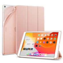 ETUI ESR REBOUND IPAD 7/8 10.2 2019/2020 ROSE GOLD
