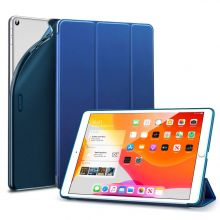ETUI ESR REBOUND IPAD 7/8 10.2 2019/2020 NAVY BLUE