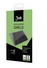 FOLIA OCHRONNA 3MK SHIELD MACBOOK 12