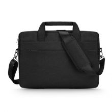TECH-PROTECT UNIBAG LAPTOP 15 BLACK